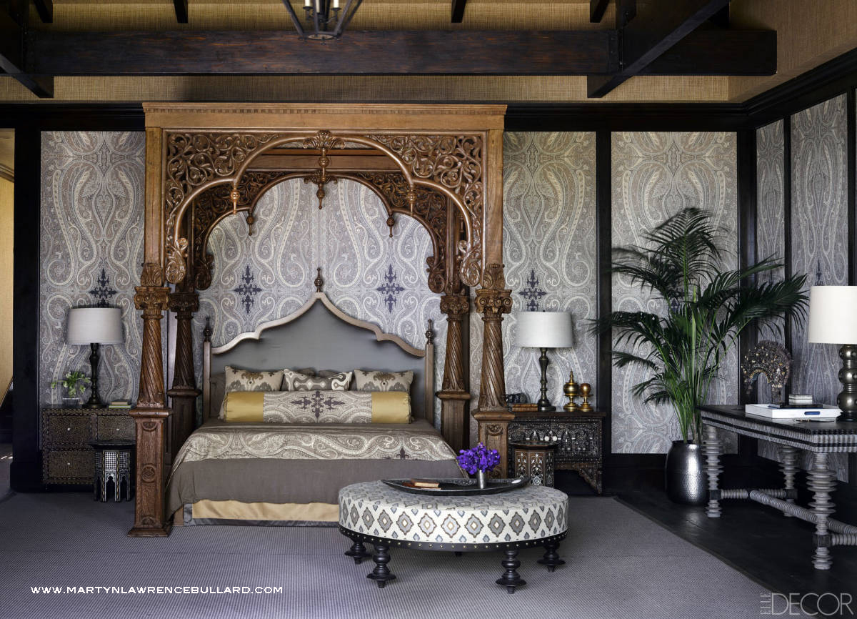 Client images mix furniture - Bali style home decor ...