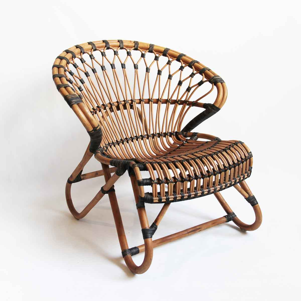 bamboo rattan chairs. $880.00 Bamboo Rattan Chairs P