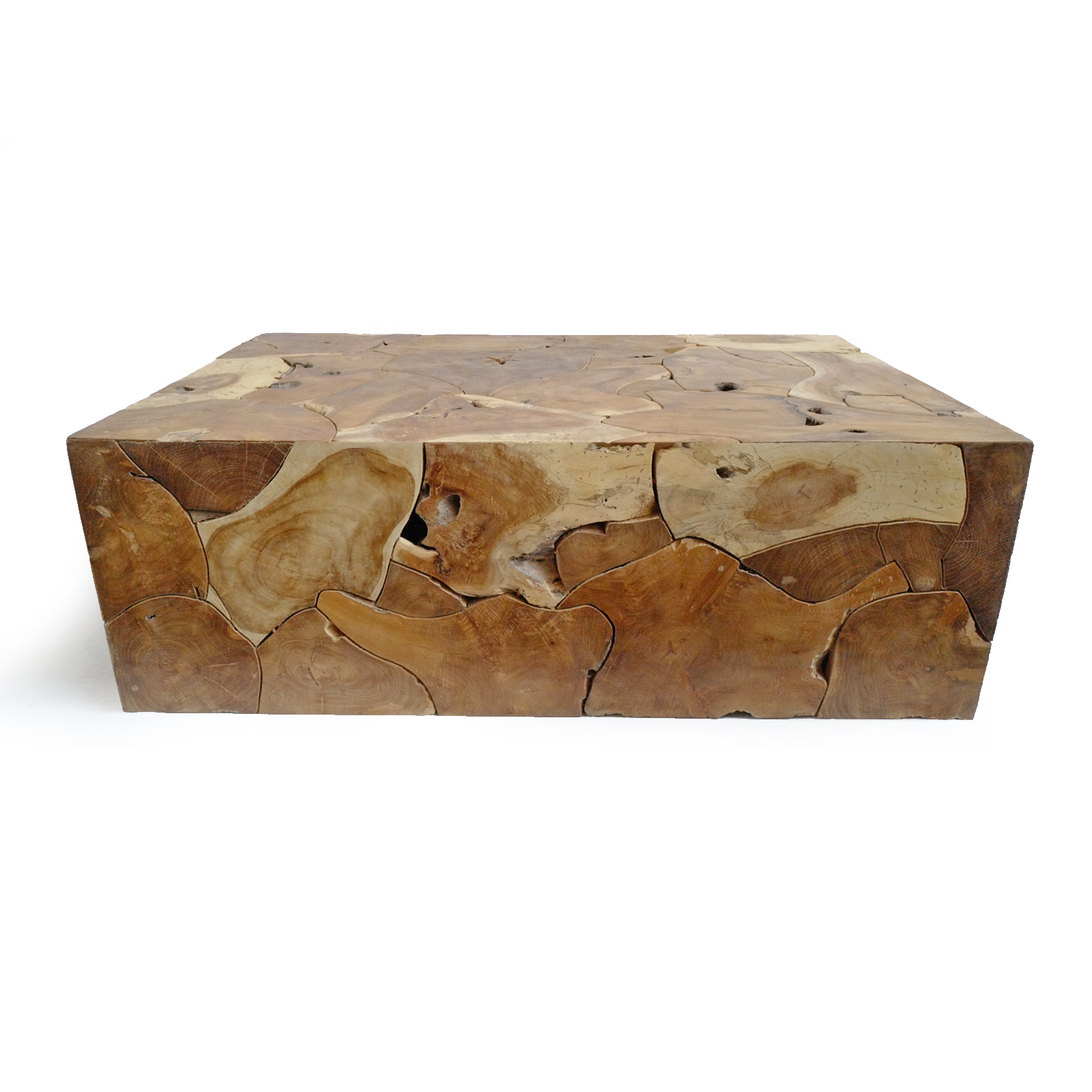 Teak Root Coffee Table Furniture Design Mix Gallery