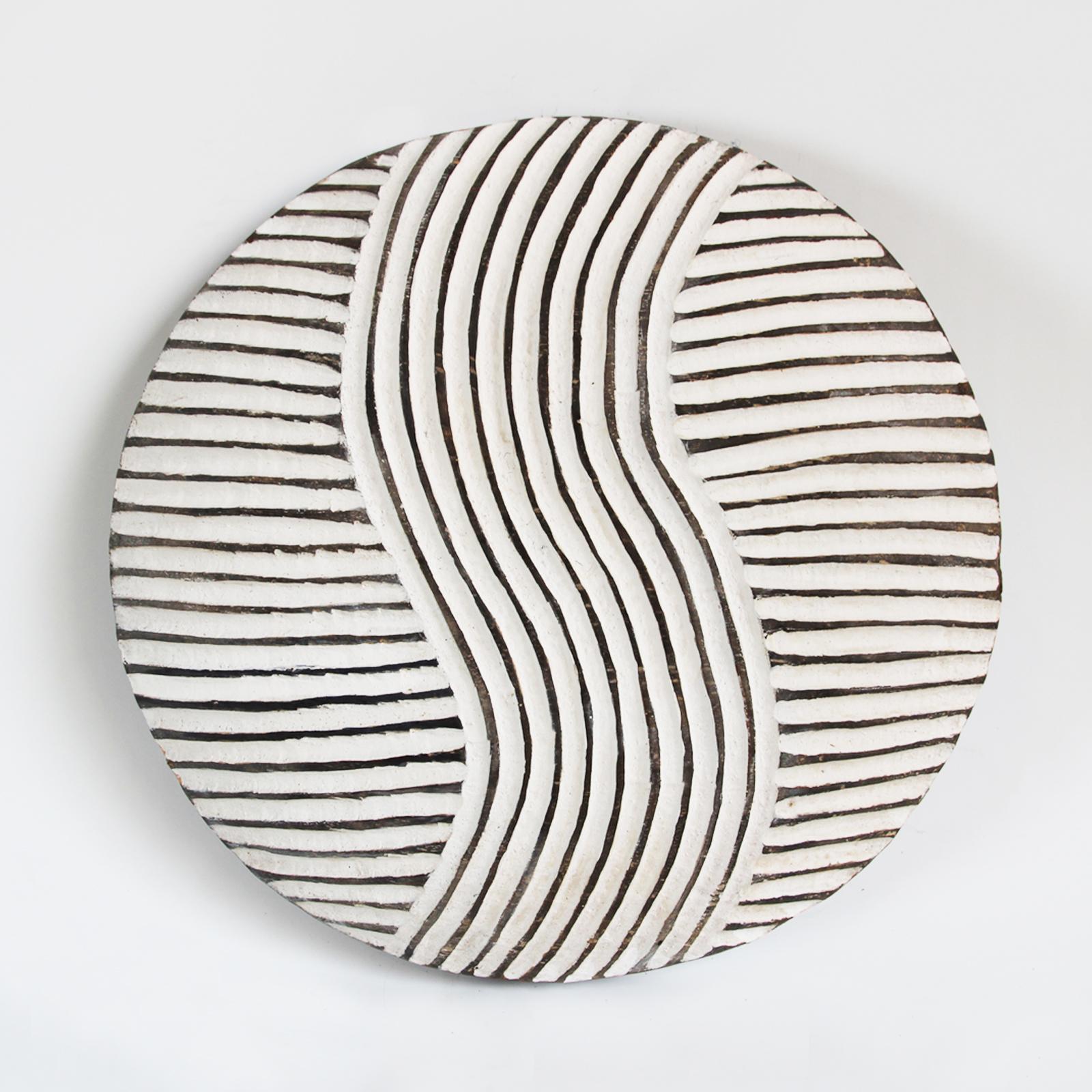 Zulu Shield Furniture Design Mix Gallery