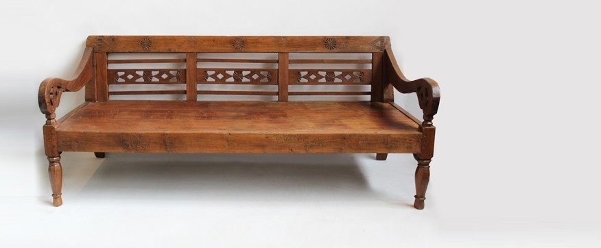 Console Sofa Table Mix Furniture